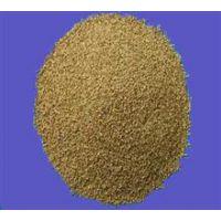 优质果壳滤料生产厂家15981922456