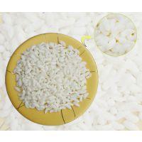 武汉香来尔小米花挤压造粒膨化机 米花糖膨化设备