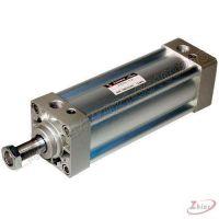 三和气动元件SVPW2175-4G-12/FST-041-G/CEF-00986-A-40