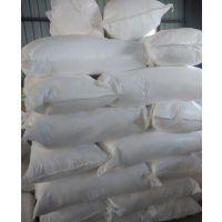 东莞市超细二氧化硅粉(SIO2)轻粉东莞市超细白炭黑大型现货批发商