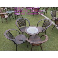 广州伊姆斯椅子租赁,藤桌藤椅出租