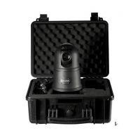 SFTECH-4G高清布控球,高清无线传输设备,4G无线监控