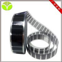 电池发泡薄膜 电池发泡胶带价格 图片