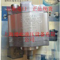 原装现货力士乐齿轮泵0510110017