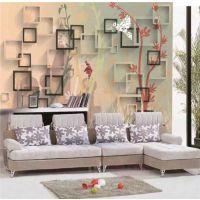 多彩环保集成墙饰材料价格