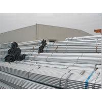 东营镀锌管、金宏通质量保证、镀锌管价格
