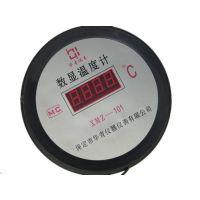 温度计,华青仪表(图),温度计
