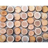 江桥竹藤生态装饰工程材料厂为全国工程装饰公司专业定做各种原木片饰面板 壁纸墙纸
