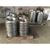 对焊法兰厂家(在线咨询)、银川对焊法兰、优质对焊法兰