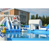 【乐童游乐】(在线咨询)、水上乐园、江苏水上乐园