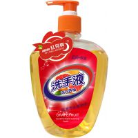 【红月亮】洗手液活力西柚 500ml
