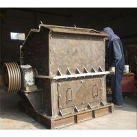 小型制沙生产线(查看)、石料厂生产线设备经销