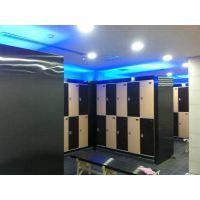 杭州学生不锈钢更衣柜,防水防潮全塑更衣柜更衣柜