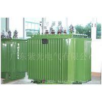 S11-M/10KV电力变压器,S11油浸式变压器 电力变压器厂家直销