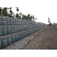 四川成都康财恩厂家专卖优质低碳双隔板包塑pvc雷诺护垫