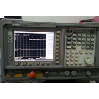 回收e4408b频谱仪-安捷伦Agilent E4408B频谱分析仪