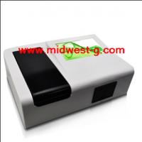 色度快速测定仪 型号:ZK/SKY02-SPT2000 库号:M400361