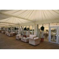 常州俊铭篷房专业生产6-30米跨度婚庆篷房婚礼大蓬喜蓬