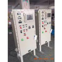 惟丰防爆BQD56系列380V45KW施耐德元件防爆变频器柜式价格