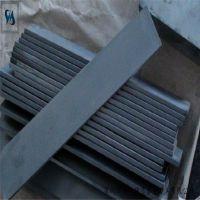超硬钨钢长条硬质合金钨钢长条薄片高精密钨钢条