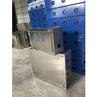 一户水表箱 水表箱 表箱 水表 不锈钢 配电箱 电表箱 水表箱定制
