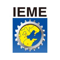 2017第十三届中国(天津)国际装备制造业博览会