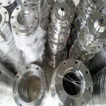 金聚进 通用不锈钢法兰圈,304/316/201不锈钢法兰圆盘厂家