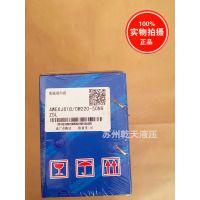 厂家直销北京华德4WE6J61B/CW220-50N9Z5L现货供应