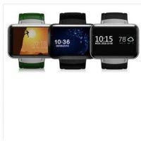 2.4寸 8核 4G手表手机 智能手机手表 2.4寸大屏幕 1G/8G 4G手机