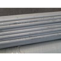 苏州昆山装饰管304无缝管57×4一吨多少钱?