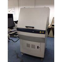 法国VI 3K AOI|炉前炉后AOI|二手光学检测仪器|SMT锡膏检测。