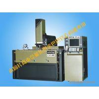 厂家供应 台一机械  CNC 400M牛头 镜面 电火花机