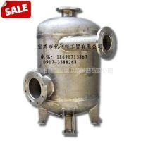 供应常年供应钛反应釜、各种大小材质