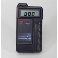 供应LZT-1110 电磁辐射测试仪