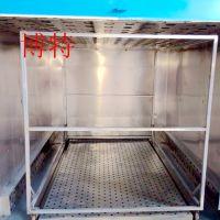 博特BT-JL焗炉 定型焗炉 工业定型焗炉批发