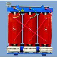 供应九江变压器厂|SCB11-630KVA电力变压器|厂家直销