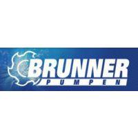BRUNNER、现货