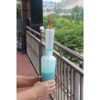 固化剂 液体量瓶 台湾专利 量筒 精确 安全瓶 计量瓶 人性化设计