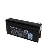 供应松下蓄电池松下LC-R063R4松下6V蓄电池