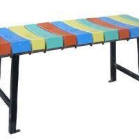 兰州餐桌椅厂家——超值的餐桌椅到哪买