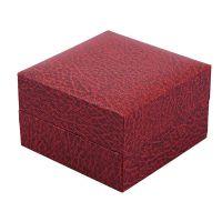 手表盒包装 高档首饰盒 纸盒木盒供应 彩盒制作 广州印刷厂