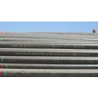 q355NH耐候钢管总销售