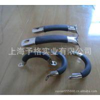 不锈钢厨具 炊具配件/不锈钢硅胶侧耳 锅耳/ 盖提手/硅胶手柄把手