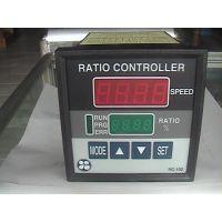 供应:`WAKO`上下限电流表 CH-120HL