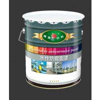 厂家直销 安徽地区防腐防锈漆 专业生产特种涂料