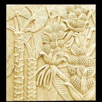 厂家直销砂岩浮雕工艺、砂岩浮雕价格 美观、大气