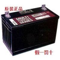 UPS蓄电池 大力神免维护蓄电池12V100AH 西恩迪C&D12-100LBT 电池