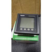施耐德ION6200多功能型电能表