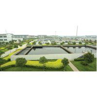 污水治理设备安装工程