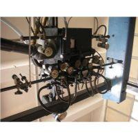 德国KBA胶印机——天津得米特进口设备行业源头
